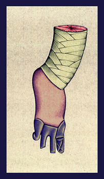 20120823231354-a_foot_drawing_firecat