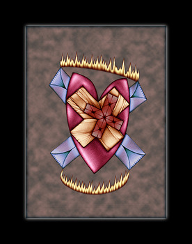 20120823234022-double_cross_of_davis_firecat
