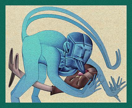 20120823235844-monkey_with_anatomy_piece_firecat