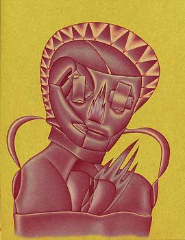 20120824001202-sun-treader__for_carl_ruggles__firecat