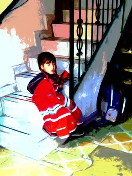 20120824011437-little_girl_on_the_staircase_painting