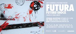 20120824013644-futura-x-valmorbida