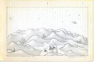 20120824154802-pyramidiafirstview2012smallest