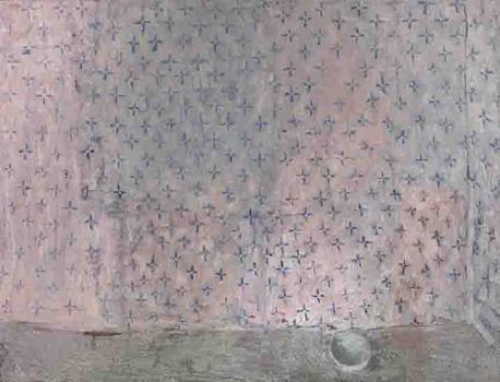 20120824175011-bowdish