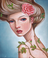 20120824195240-bloom_by_audrey_pongracz