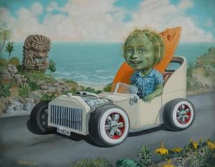 20120824195648-cactus_man_and_the_bone_machine_by_macsorro