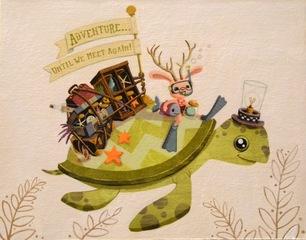 20120824200028-seashell_souvenirs_by_nhu_diep