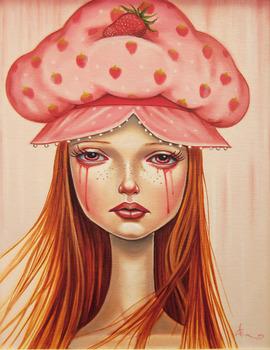 20120824204156-strawberry_shortcake_fields_forever_by_audrey_pongracz