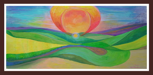 20120824210057-gate_of_the_sun_x