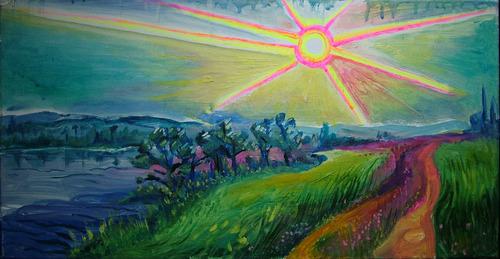 20120824220954-sun_of_burning