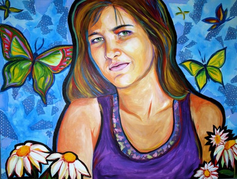 20120824235352-samantha_bennett-jenny_s_butterfly-oil_over_acrylic-48x36