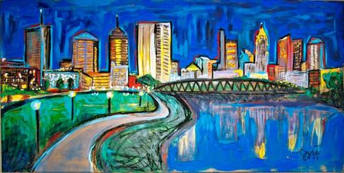 20120824235624-columbus_skyline