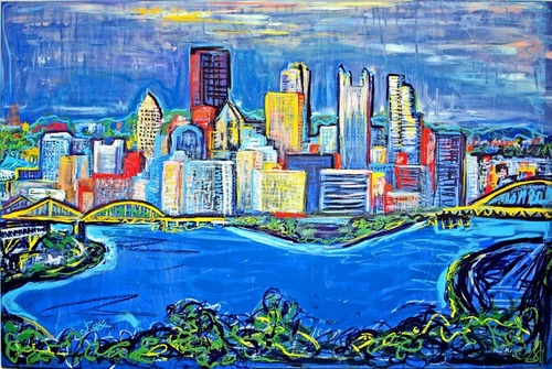 20120825001410-pittsburghpainting