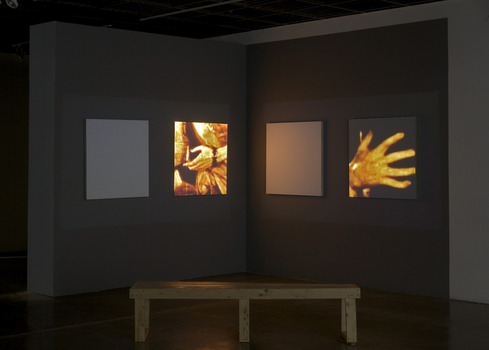 20120825003015-gesturestudy2_install1edit