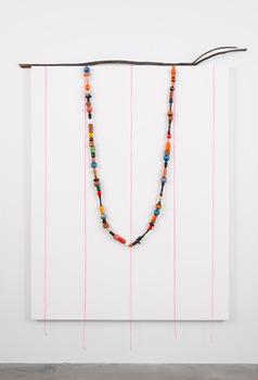 20120825061252-necklacescforemailblast