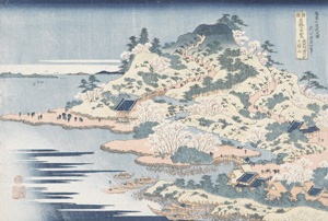 20120825082514-hokusaibridges-full