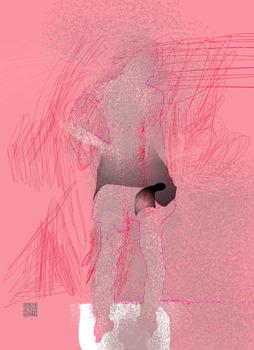 20120825143954-pink_celebration_1