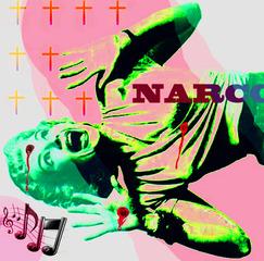 20121101191843-narco_2