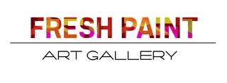 20120825195552-fpag_temp_logo_8-15-12