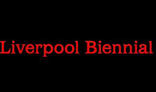 20120826002033-logo4a