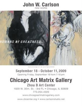 20120826011243-john_w_carlson_chicago_art_matrix_zhou_b_art_center