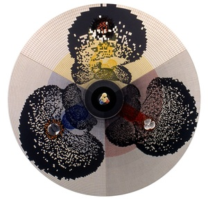 20120826101846-scanningelectron