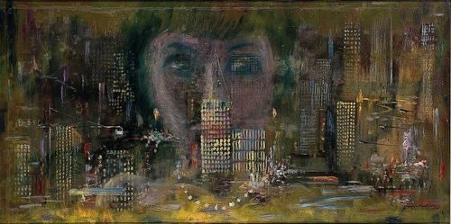 20120826111239-1982_195w22_oil_on_board_24x48_inch__640x319_