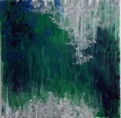 20120826140933-__acrylic-canvas