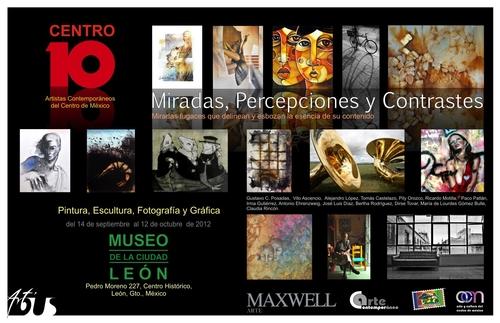 20120826141652-miradas_percepciones_y_contrastes-100