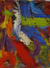 20120826141523-__oil_on_canvas