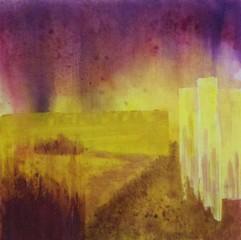 20120826141906-__acrylic-canvas