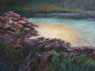 20120826141956-minsky_botanic_gardens_sunset_2_16x20_oil_pastel