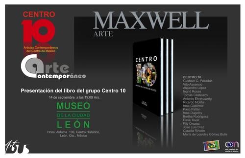 20120826143813-libro-cartel2-100