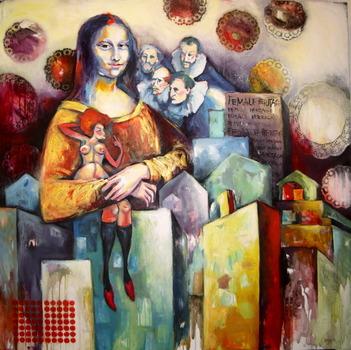 20120826150002-female_heritage__130_x_130_cm