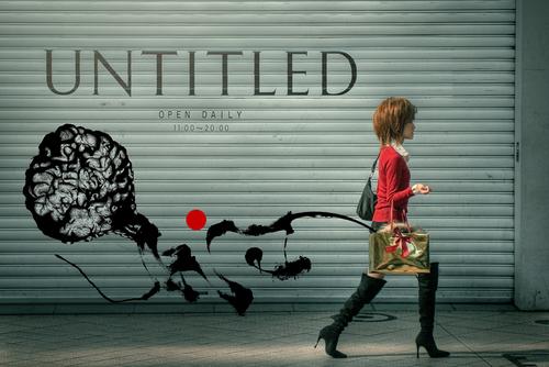 Untitled02