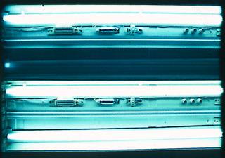 20120826204324-neon1_