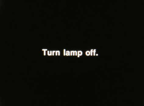 20120826212837-morganfisher-projection-instructions_copy