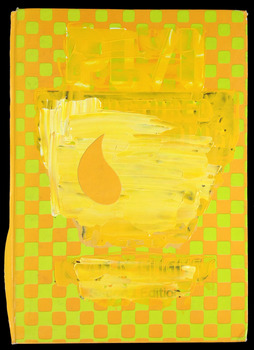 20120826233002-orange
