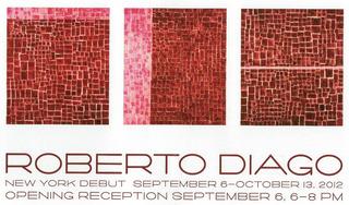 20120827003019-roberto-diago-invite