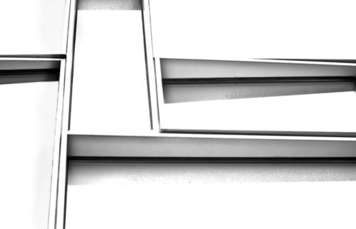 20120827140605-facades_5
