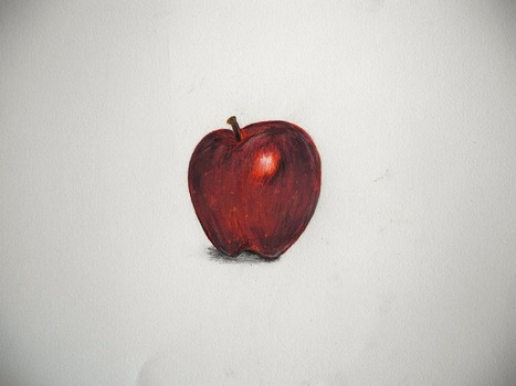 20120827163446-apple