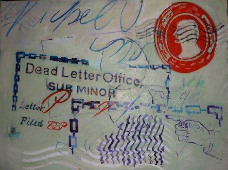 20120827185338-deadletter