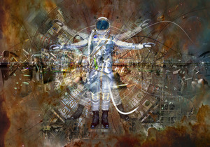 20120827185710-vitruvian_space-man