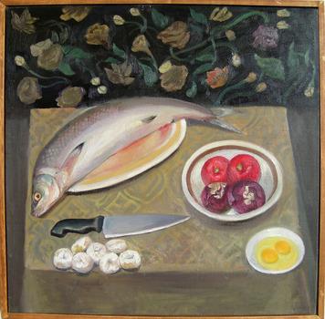 20120827233419-still-life_w-white_fish__2000