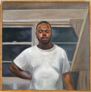 20120827234137-self-portrait_in_white_shirt