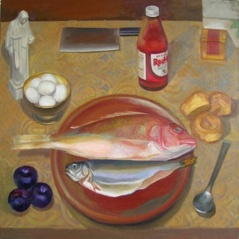 20120827235005-still-life_with_red_snappersmaller