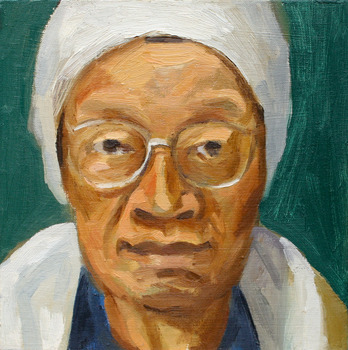 20120828001942-richard_lewis_-_my_mother__oil_on_canvas__2010