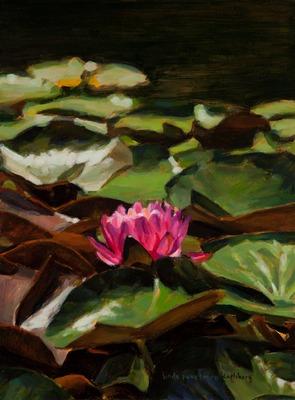 20120828032103-07_water_lilies_xv