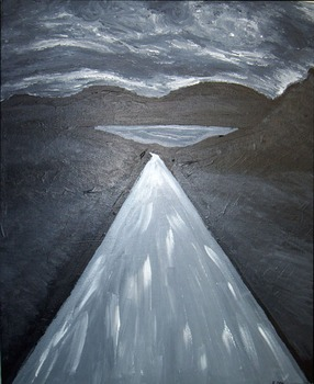 20120828033455-long_dark_road_16_x_20__acrylics