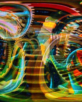 20120828074459-rain_dance_drum_roll